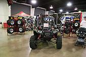 2010 Sand Sport Supershow