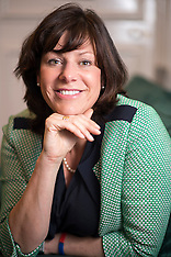 MAY 14 2013 Claire Perry MP