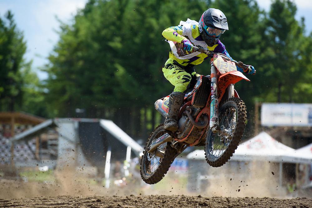 2016 Parts Canada Walton TransCan <br /> Walton Raceway<br /> Walton, Ontario<br /> August 17, 2016