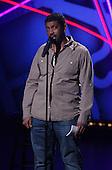 1/14/2011 - John Oliver Stand-Up - Season 2