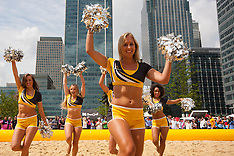 2014-08-01 London Beach Rugby at Canary Wharf
