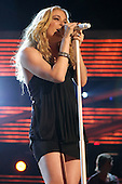 5/18/2008 - Academy Of Country Music Awards - Show