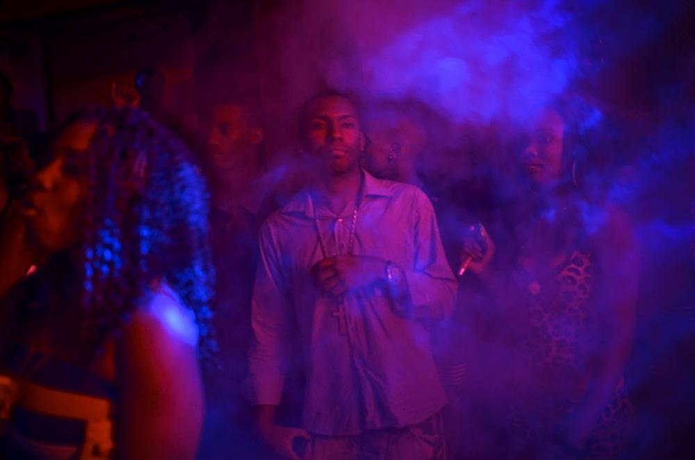 Curacao island music meridith kohut photography for 1 2 34 get on the dance floor lyrics
