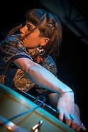 2013-05-31-MUTEK-EXPERINECE 3