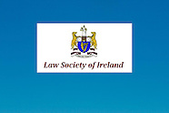 Lensmen Photographers Diploma Conferrals Ceremony The Law Society of Ireland in Dublin, Ireland.