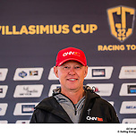 GC32 RACING TOUR 2019, Villasimius Cup, first event of the 2019 season 25 May, 2019.<span>Jesus Renedo/SAILING ENERGY/ GC32 RACING TOUR</span>