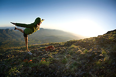 Hiking | Backpacking Photos - Stock images