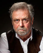 Russell-Richardson-Actor-Headshots