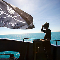 Broome Anti Gas Campaign | Western Australia