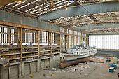 Pallion Shipyard, Sunderland