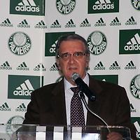 04junho2009