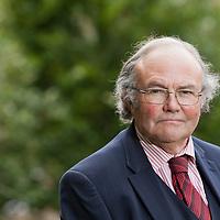 Prof. Robert Rennie