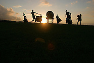 2004 Japan, TAO Drummers