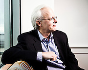 Ray Ozzie - Microsoft - Chief Software Architect