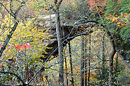 Red River Gorge Photos