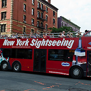 NYC June 2012