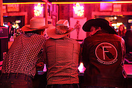 Billy Bobs Honky Tonk,,Stockyards,Fort Worth,Texas,USA