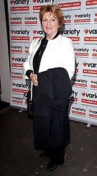 Brenda Blethyn attends Shooting Stars Book Launch Party at The London Film Museum, Covent Gardens, London on Tuesday 19 May 2015