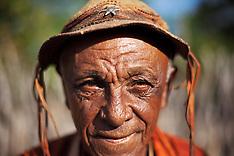 A Gente Transforma - Piauí