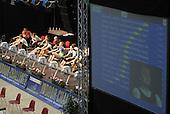 2007 European Indoor Rowing Championships Dresden, GERMANY