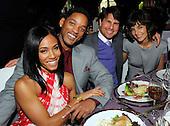 2/21/2008 - Essence Black Women in Hollywood