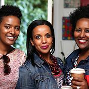 Internationale - Ethiopia!