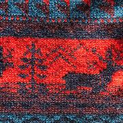 Knitting - Scandinavian
