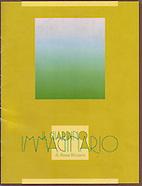 Giardino_Immaginario_Livorno_ITALIA