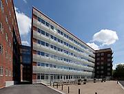 Danish Neuroresearch Center (Dansk NeuroforskningsCenter), Arhus Hospital