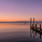 Serene, Key Largo, Florida Key, FL