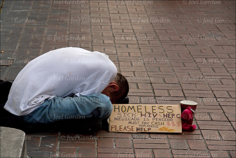 hiv homeless Find resources for homeless what is hud doing to support hiv housing opportunities for persons with aids - provides the regulations under which hud.