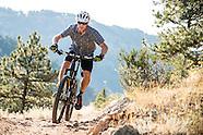 2016.08.18 Betasso Boulder Mountain Biking