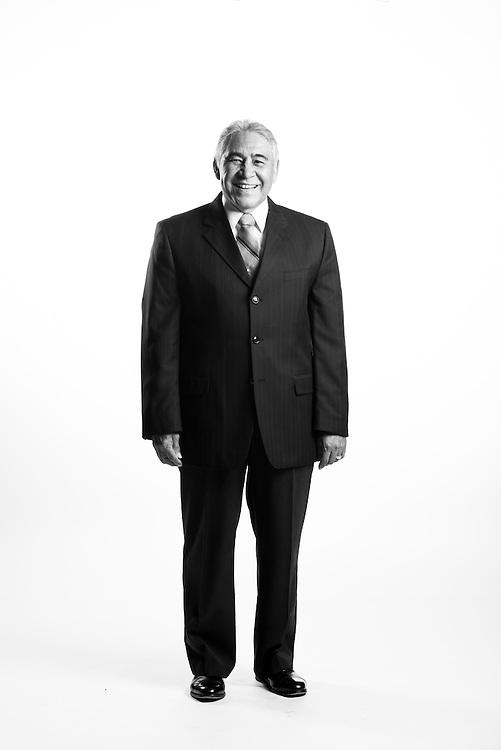 Jesus Zuniga Martinez<br /> Army<br /> E-5<br /> Infantry<br /> March 1970 - March 1973<br /> Vietnam<br /> <br /> <br /> Veterans Portrait Project<br /> San Antonio, TX