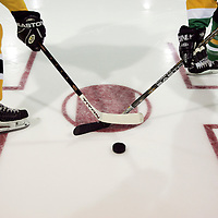 Miscellaneous Ice Hockey Photos