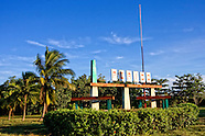 Perico, Matanzas, Cuba.