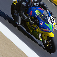 Round 7 of the 2007 AMA Superbike Championship at Laguna Seca, July 20 - July 22, 2007 and Round 11 of the MotoGP World Championship.<br /> <br /> ::Images shown are not post processed::Contact me for the full size file and required file format (tif/jpeg/psd etc) <br /> <br /> ::For anything other than editorial usage, releases are the responsibility of the end user and documentation/proof will be required prior to file delivery.