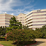 Signature Place I & II, 14755 & 14785 Preston Rd., Dallas, Texas