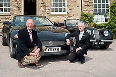2011-05-05_Hatfields Jaguar
