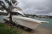 Vanuatu, after the PAM cyclone