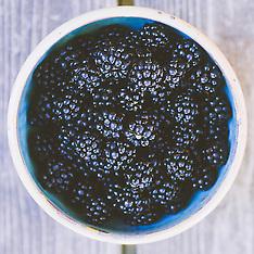 Food Photos - stock photos, fine art prints, photography
