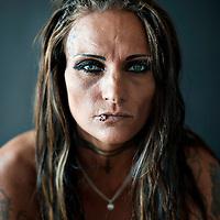 Marie Hald | Portfolio