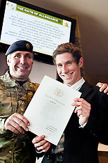 2012-09-04_Doncaster Oaths