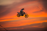 Qatar MX GP 2013