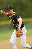 160429_Interboro vs Chester Baseball Varsity