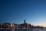 Hong Kong Archive