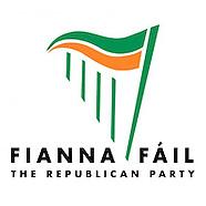 Fianna Fáil - 32nd Dáil - 10.03.2016