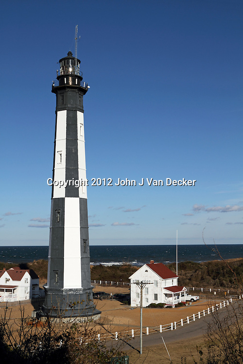 Top 28 lighthouses in usa the 30 most beautiful for What state has the most lighthouses