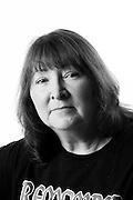 Diane L. Sherwood<br /> Air Force<br /> E-4<br /> Jet Engine Mechanic (F-111)<br /> June 1973 - Aug. 1976<br /> <br /> Luverne, MN