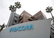 MTV, a unit of Viacom
