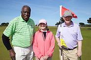 Royal Dublin Golf